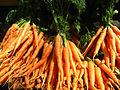 Carrots (4700568611).jpg