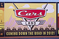 Cars Land billboard.jpg
