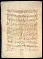 Carta-caminha-folio13v.jpg