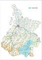 Carte de la vallée d'Aure (Hautes-Pyrénées) 1.pdf