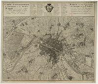 Carte topographique des environs et du plan de Paris - 1735 - btv1b8442730b.jpg