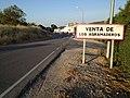 Cartel de localización S-500 en Venta de los Agramaderos.jpg