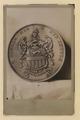 Cartier Medal (HS85-10-29080A) original.tif