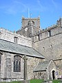 Cartmel Priory - geograph.org.uk - 242155.jpg