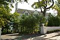 Casa Deldra - Rear View, Montclair, New Jersey.jpg