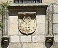 Casa Museo de Francisco Pizarro.jpg