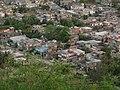 Casa SAA Maximo Gomez Y Gonzalez Valdez - panoramio.jpg