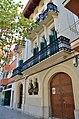 Casa Solé (Vilafranca del Penedès) - 3.jpg