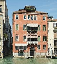 Casa Succi (Venice).jpg
