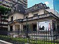 Casa das Rosas (4264381742).jpg