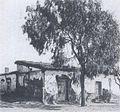Casa de Estudilla circa 1890.jpg
