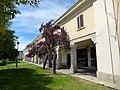 Casa de Oficios RI-51-0001062-00001,28534 P1070561.jpg