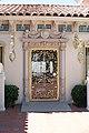 Casa del Sol Open Door.jpg