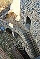 Casa junvinya-Sant Joan les Fonts (5).JPG