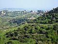 Casabona, Calabria, Italy. - panoramio.jpg