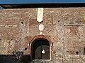 Casale Monferrato-castello2.jpg