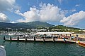 Casamicciola, porto - panoramio.jpg