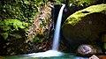 Cascada 3.jpg