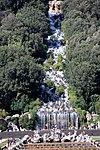 Cascadas jardín Caserta 35.jpg