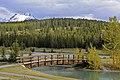 Cascade Ponds - Banff - panoramio (1).jpg