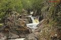Cascadingfalls.jpg - panoramio.jpg