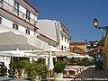 Cascais - Portugal (8408317427).jpg