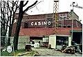 Casino Waterschei - 339480 - onroerenderfgoed.jpg