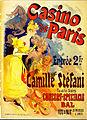 Casino de Paris poster - Jules Chéret.jpg