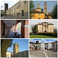 Castel Goffredo collage.jpg