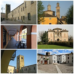 Castel Goffredo collage.jpg