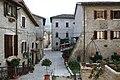 Castel Trosino (AP) 011.jpg