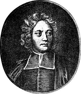 Charles-Irénée Castel de Saint-Pierre French author