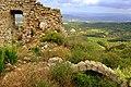 Castell de Queralt (Bellprat) - 5.jpg