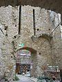 Castello di Dolceacqua abc43.jpg