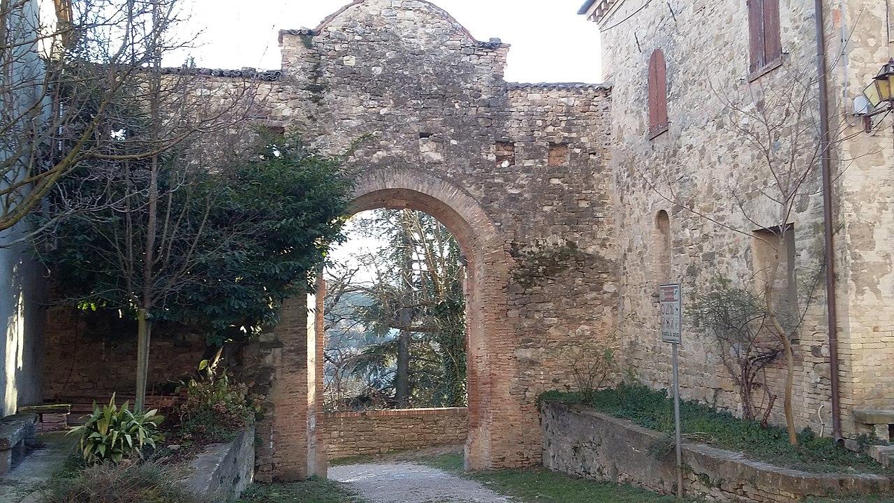 File:Castello di Montegibbio, Sassuolo (MO).jpg - Wikipedia