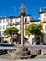 Castelo Branco (P), 2011. (5940230730) (cropped).jpg