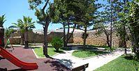 Castelo de Alvor 102.jpg