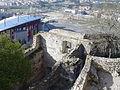 Castelo de Leiria 11.jpg
