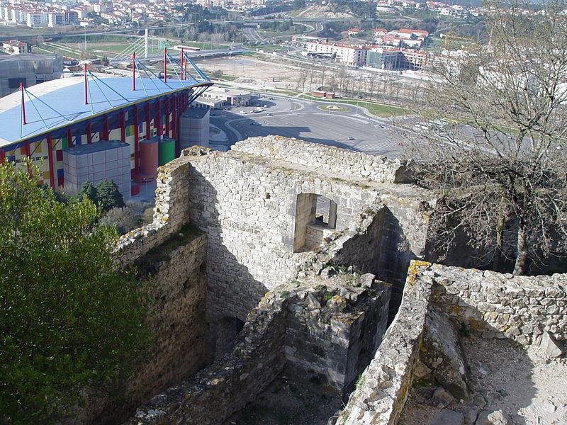Image:Castelo de Leiria 11.jpg