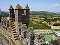 Castelo de Penedono - Portugal (192800777).jpg