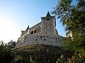 Castelo de Porto de Mós 01.jpg