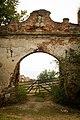 Castelul Martinuzzi 3.jpg
