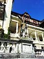 Castelul Peleș 004.jpg