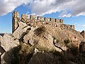 Castillo de Almansa 10.JPG