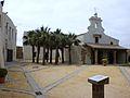 Castillo de Santa Catalina 3, Cádiz.jpg