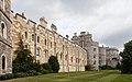 Castillo de Windsor, Inglaterra, 2014-08-12, DD 14.JPG