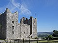 Castle Bolton (42430472634).jpg