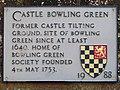 Castle Bowling Green Lewes.jpg