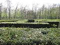 Castle of Chenonceau Park 09.jpg