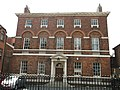 Castlegate House, York.JPG